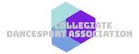 Collegiate DanceSport Association
